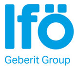 LFO - Geberit Group